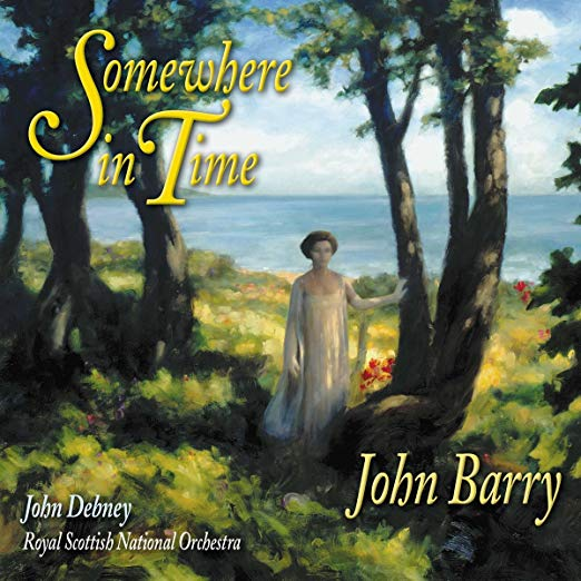 SOMEWHERE_IN_TIME
