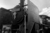 懐古園の蒸気機関車  - C56 144 -